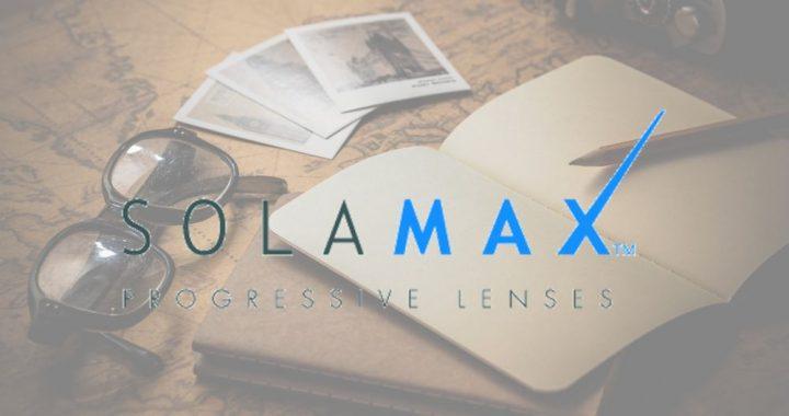 Lentes Solamax – Óticas Mercadótica 57e88569bf